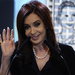 Argentina''s president hospitalised