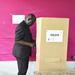 Ivory Coast ruling coalition wins first senate elections