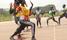 Netball: National team players skip training