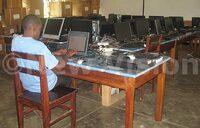 1,000 secondary schools get computer labs