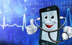 doc-app
