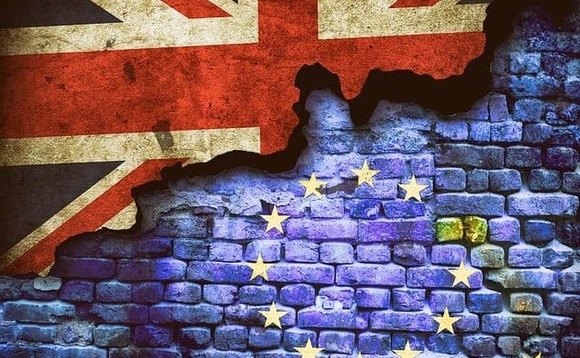 Impax AM reveals plans to launch Ireland subsidiary in preparation for Brexit