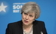 Conservatives to target rising social care costs in manifesto