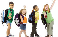 International Schools Supplement