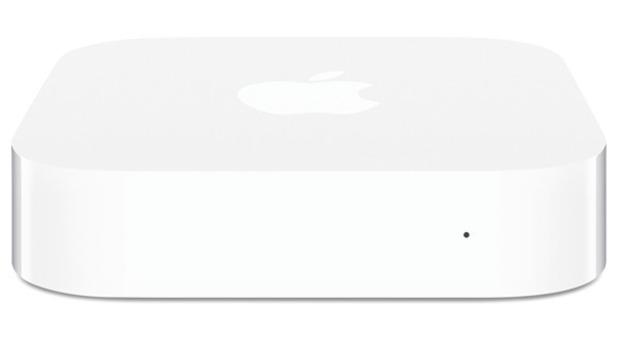 appleairportexpres20121223949g1100538087orig