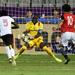2018 World Cup Qualifiers: Egypt edge Uganda 1-0