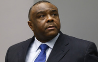 Bemba to return to DR Congo Aug 1 ahead of polls