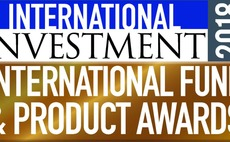The 19th Int'l Fund & Product Awards are open for nominations