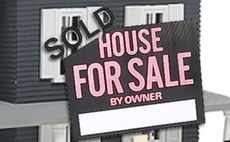 New homebuyer nationality disclosure in BC