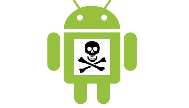 androidmalware100263067orig