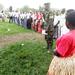 High HIV prevalence in Kibaale worries leaders