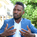 Bobi Wine meeting hangs in balance