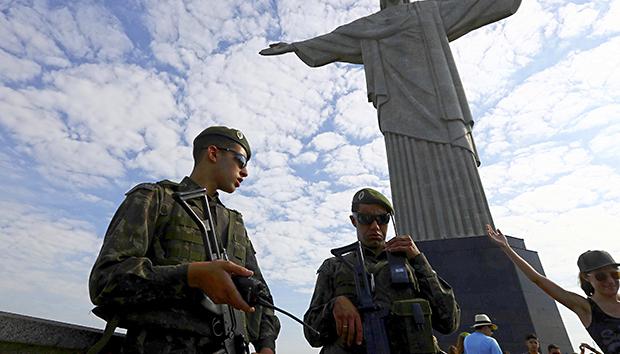 brazilsecurity100677175orig