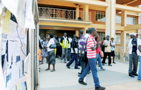 Autonomy, accountability key to sustaining public universities