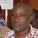 Former MP Kipoi denied bail