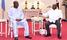 DR Congo's Tshisekedi in Uganda