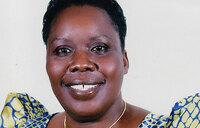 Ignore secession agitators, northern Uganda told