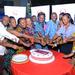 FINCA Uganda celebrates women