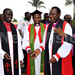Retired bishops of CoU to form association