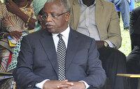 University cautioned over Mbabazi invite