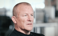 Woodford's role on WPCT remains uncertain