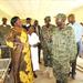 Tarehe Sita - military rehabilitates Tororo Hospital