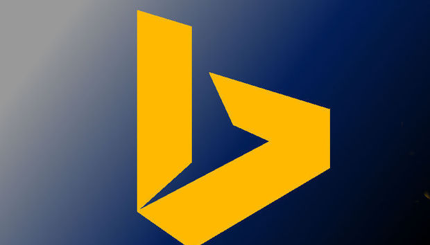 Microsoft to force Bing on Chrome users in the enterprise