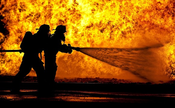 Fighting fire with fire: Why reverting public sector reforms will create winners and losers