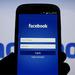 Facebook fined $1.65 mn by Brazil