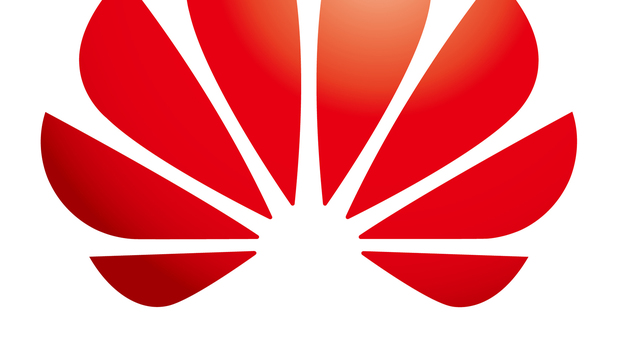 Huawei in the dark, seeks GCSB clarification over 5G ban in New Zealand