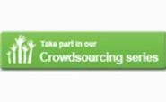 crowdsourcing-button