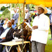 Rally citizens to fight poverty, Museveni urges leaders