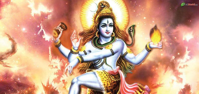 भगवान शिव को पशुपति क्यों कहते है