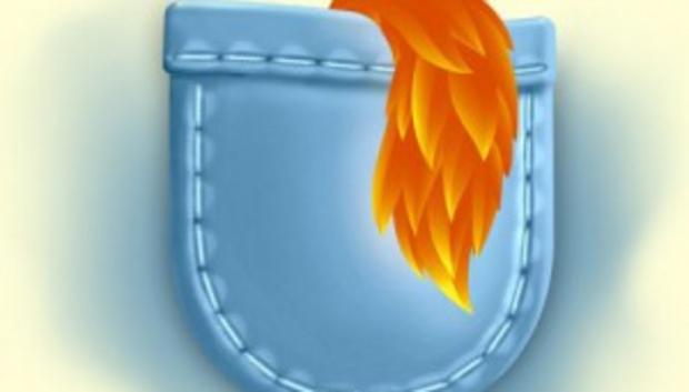 firefox-mobile