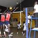 Aziz Damani National Volleyball: UCU beat Ndejje to playoffs