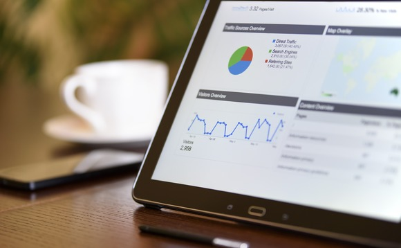 Schemes need to begin preparing data for the pensions dashboards