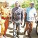MP Zaake remanded to Gulu prison over treason