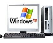 windowsxppc100260973orig