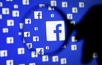Of Facebook privacy and political campaigns