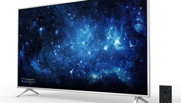 TV tech terms demystified, part four: LED backlighting