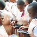 New UNEB registration system strains schools