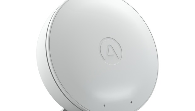 Airthings Wave Mini review: This is a great entry-level air quality monitor