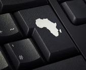 africa-tech