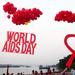 Researchers, HIV sanctuaries disinclined on HIV eradication