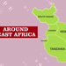 Around East Africa: Kenyan TV reporter charged with murder