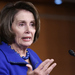 Democrats on the back foot, demand release of full Mueller report, documents
