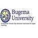 Bugema University