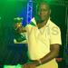 Bakamutumaho wins Entebbe Mug of Mugs tourney