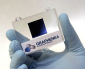 grapheneprimary100263090orig500