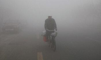 Smog 350x210